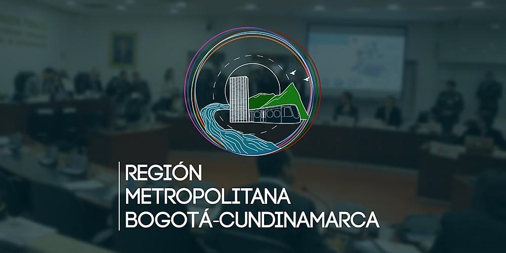 Vía libre al proyecto de Región Metropolitana Bogotá – Cundinamarca