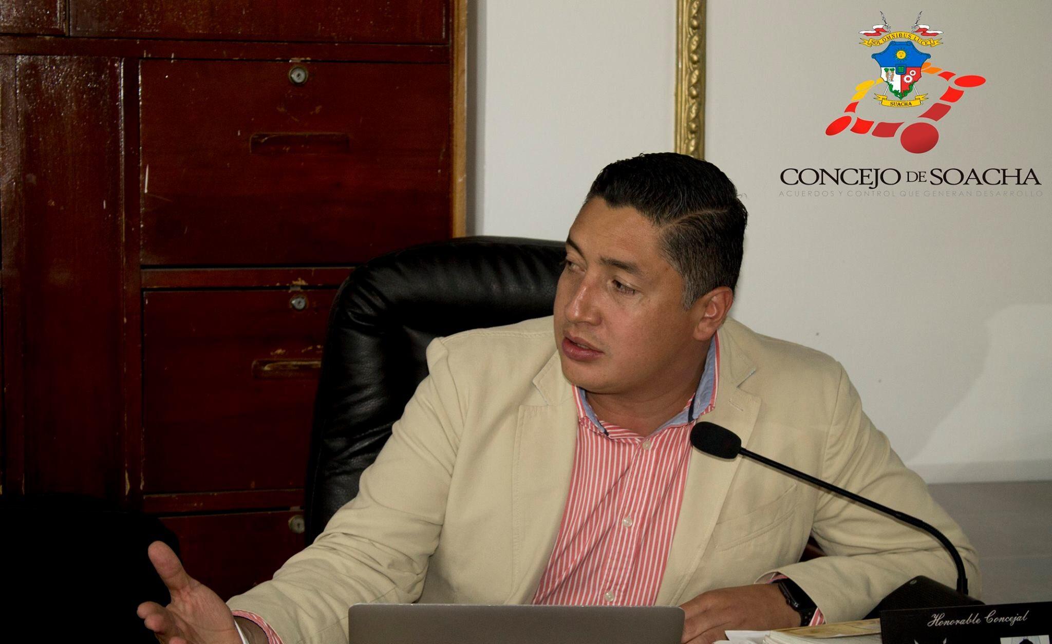 Presuntos sobrecostos por más de 913 millones de pesos en contratos de alimentación escolar en Soacha