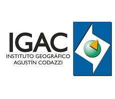 Instituto Geográfico Agustín Codazzi definirá si se aplaza la actualización catastral en Soacha