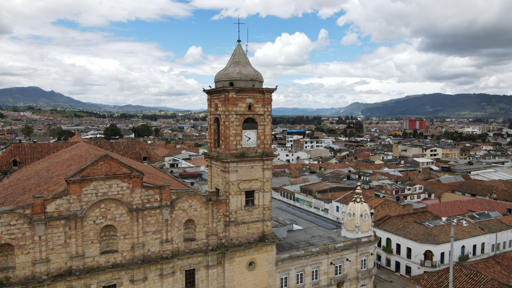 Este es el primer municipio de Cundinamarca en tener su propia línea de emergencia